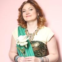 Наталья, 43 года, Лев, Уфа