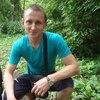 Антон, 27, г.Бахмут