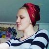 Мария, 23, г.Хмельницкий