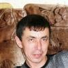 Нариман, 43, г.Новоузенск