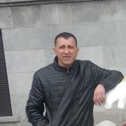 Радион 36 Калининград