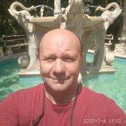 Петр, 54, г.Усть-Лабинск