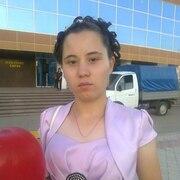 Лилия, 27, г.Азнакаево
