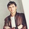 Алексей, 38, г.Мюнхен