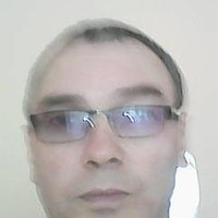 ильгам, 48 лет, Близнецы, Советский (Тюменская обл.)