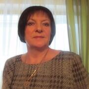 Клавдия, 56, г.Минск