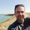 Андрей, 45, г.Аксай