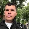 Дмитрий, 40, г.Кандалакша