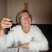 Ольга, 40, г.Очер