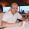 Николай, 42, г.Киев