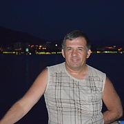 Валерий, 51, г.Салехард