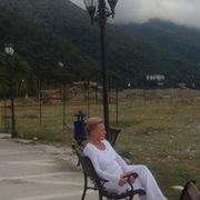 Марина, 25, г.Нижняя Тура