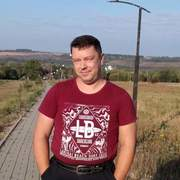 Роман Анатольевич Кол, 42, г.Короча