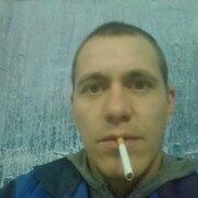 сашв 36 Бердск