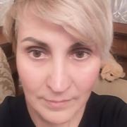 Наталья, 30, г.Набережные Челны