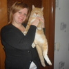 Lena, 33, Kusa