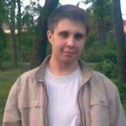 Олег 38 лет (Стрелец) хочет познакомиться в Скопине