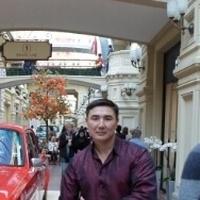 zMaxz, 43 года, Рак, Москва