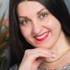 Зульфия, 34, г.Комсомольск-на-Амуре