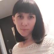 Оля, 28, г.Барнаул