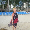 Антонина, 63, г.Электросталь