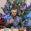 Сергей, 49, г.Николаев