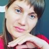 Наташа, 35, г.Запорожье