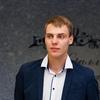 данила, 27, г.Нижний Новгород