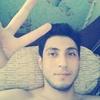 Джавид, 28, г.Баку