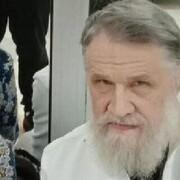 Николай 67 Иваново
