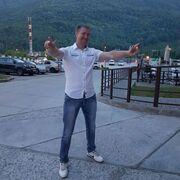 Андрей 39 лет (Близнецы) Белая Калитва