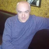 Вадим, 45 лет, Стрелец, Витебск