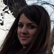 Karina, 27, г.Грайворон