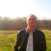 Константин 46 лет (Рыбы) на сайте знакомств Голованевска