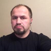 Вячеслав, 38 лет, Близнецы, Москва