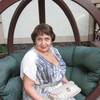 ella, 69, г.Львов