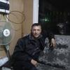 Евгений, 48, г.Алдан