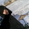 ЕВГЕНИЙ, 30, г.Могилев-Подольский