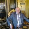 Боки, 51, г.Москва