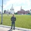 Олег, 36, г.Коломна