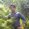 Adi_Rock, 20, Kanpur