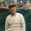 Боря, 60, г.Ессентуки