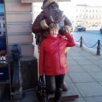 Оксана, 45 лет, Рыбы, Томск