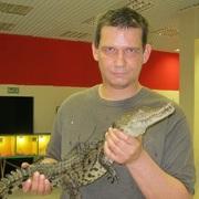 Сергей, 38, г.Арзамас