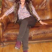ТАМАРА, 51 год, Овен