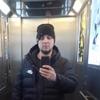 Семен, 34, г.Магнитогорск