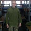 Yura, 25, Zhashkiv