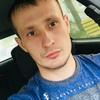 -:Sem:-, 29, г.Севастополь