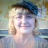 Нелли, 66, г.Егорьевск