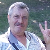 Николай, 60, г.Краснодар
